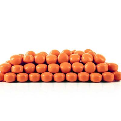 Comprimidos Naranjitas La Giralda