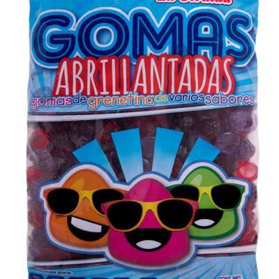 Gomas Pack Morita La Giralda