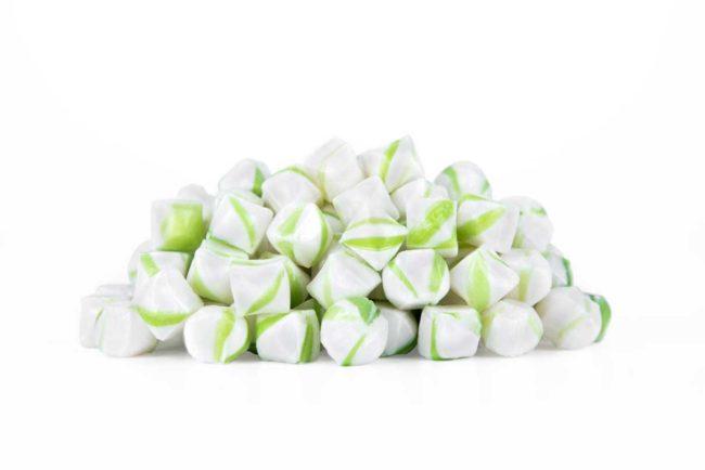 Caramelos Almohaditas La Giralda