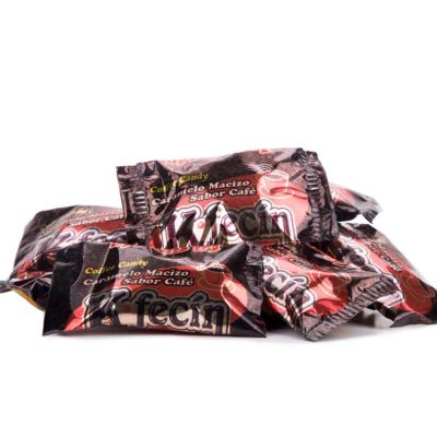 Caramelos K-fecin Pack La Giralda