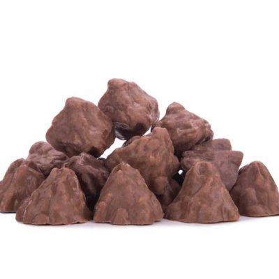 Chocolates Enjambre Claro La Giralda