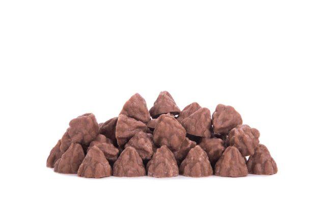Chocolates Enjambrito La Giralda